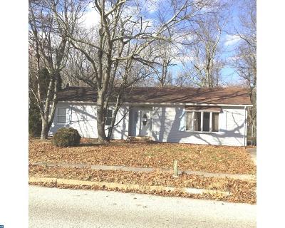 Williamstown Single Family Home ACTIVE: 9 Karen Drive