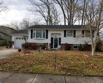 Williamstown Single Family Home ACTIVE: 146 Oxford Place