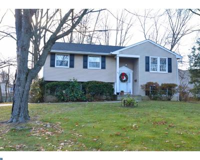 Stratford Single Family Home ACTIVE: 42 Overhill Road