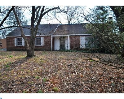 Quakertown PA Single Family Home ACTIVE: $325,000