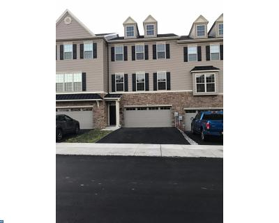 Feasterville PA Single Family Home ACTIVE: $459,900