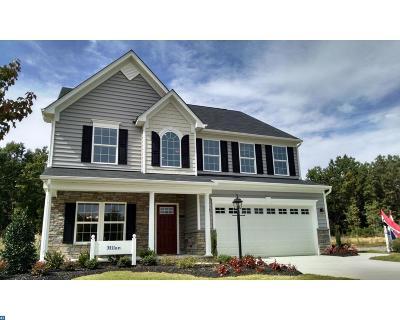 Jamison PA Single Family Home ACTIVE: $544,990