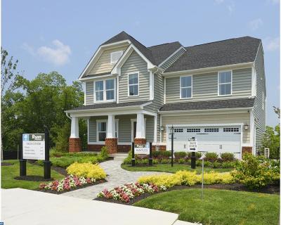 Jamison PA Single Family Home ACTIVE: $564,990