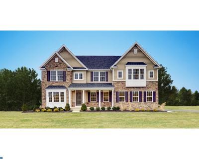 Jamison PA Single Family Home ACTIVE: $584,990