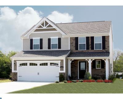 Jamison PA Single Family Home ACTIVE: $499,990
