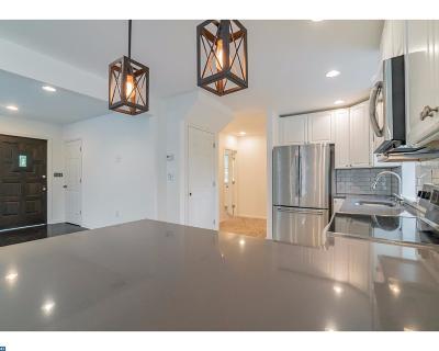 Doylestown PA Single Family Home ACTIVE: $365,000