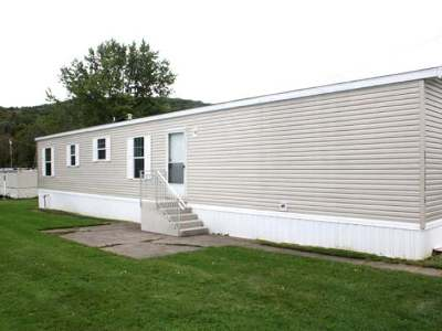 Warren Single Family Home For Sale: 281 Jacob Lane