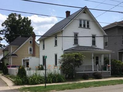 Warren Single Family Home For Sale: 111 Fifth Avenue West