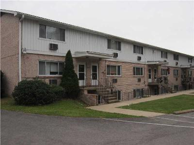 McKeesport PA Multi Family Home Sold: $1,750,000