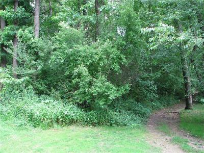 Westmoreland County Residential Lots & Land For Sale: # Winchester Road