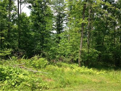 Residential Lots & Land For Sale: 2007 Hecla Road