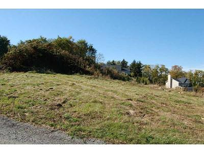 Westmoreland County Residential Lots & Land For Sale: 8485 Walthour Drive