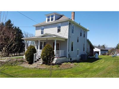 sipesville singles See homes for sale in somerset county, pa homefindercom is your local home source with millions of listings, and thousands of open houses updated daily.