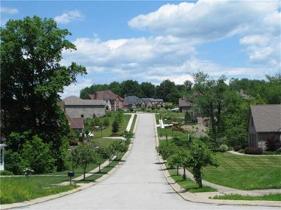 Westmoreland County Residential Lots & Land For Sale: Lot 107 Hemlock Drive