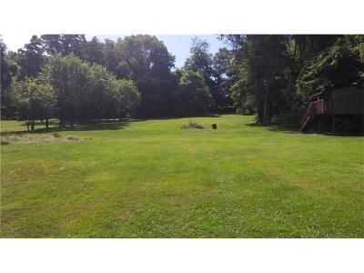 Westmoreland County Residential Lots & Land Contingent: Lot #2 3011 Robbins Station Road