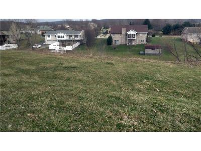 Residential Lots & Land For Sale: Lot # 403 Mellingertown Road