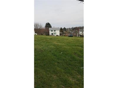 Westmoreland County Residential Lots & Land For Sale: Lot 46 Carmelot Street