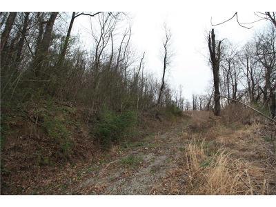 Greensburg, Hempfield Twp - Wml Farm For Sale: 3851 Radebaugh Rd