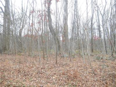 Westmoreland County Residential Lots & Land For Sale: Lot 1,2,3 Five Pines Road
