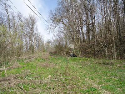 Westmoreland County Residential Lots & Land For Sale: Wright
