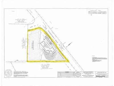 Monroeville PA Commercial Lots & Land For Sale: $75,000