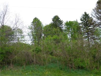 Westmoreland County Residential Lots & Land For Sale: 18 Clay Pike Road