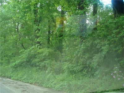 Westmoreland County Residential Lots & Land For Sale: Carney Station Rd.