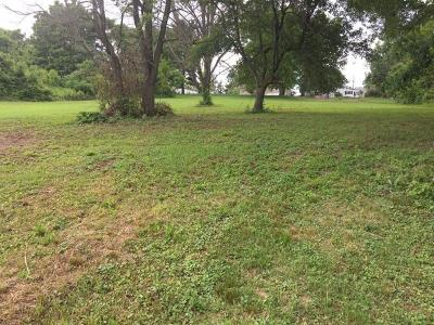 Residential Lots & Land For Sale: 232 Quarry