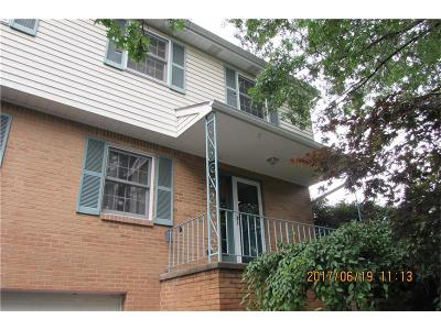 Delmont Single Family Home For Sale: 44 Christy Rd