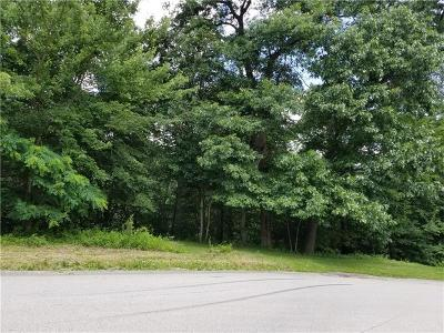 Westmoreland County Residential Lots & Land For Sale: Lot 218 Whitney Chase