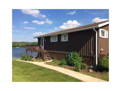 Indian Lake Boro Single Family Home For Sale: 494 Mohawk