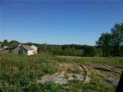 Westmoreland County Residential Lots & Land For Sale: Lot 204r Cobblestone Dr