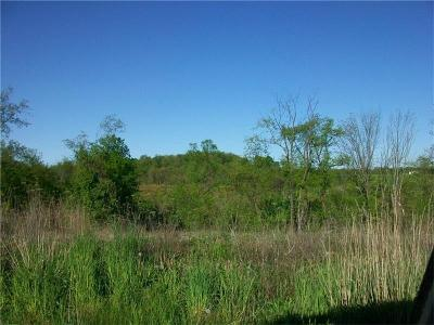 Westmoreland County Residential Lots & Land For Sale: Lot #244 Peachtree Lane