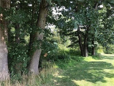 Westmoreland County Residential Lots & Land For Sale: Sardis Rd