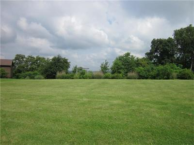 Westmoreland County Residential Lots & Land For Sale: 212 Norman Dr.