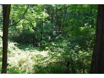 Westmoreland County Residential Lots & Land For Sale: 13 McDowell Rd