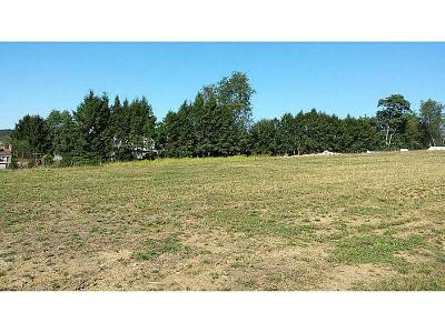 Westmoreland County Residential Lots & Land For Sale: Lot #6 Grandevue Ct