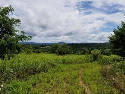 Westmoreland County Residential Lots & Land For Sale: Lot Meadow Spring/Beatty County Road