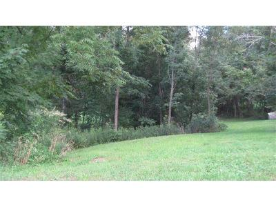 Westmoreland County Residential Lots & Land For Sale: Robbins Station Road