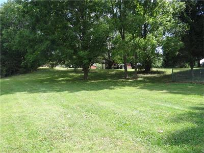Westmoreland County Residential Lots & Land For Sale: 3645 Route 30