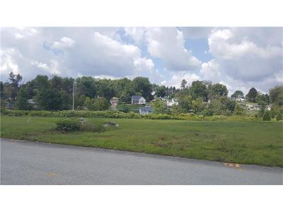 Residential Lots & Land For Sale: Lot 601 Wimbledon Dr