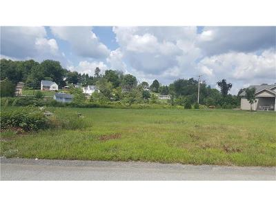 Residential Lots & Land For Sale: Lot 602 Wimbledon Dr