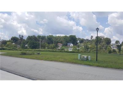 Residential Lots & Land For Sale: Lot 603 Wimbledon Dr