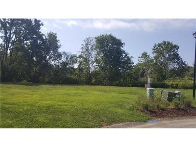 Residential Lots & Land For Sale: Lot 801 Wimbledon Dr