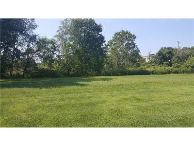 Residential Lots & Land For Sale: Lot 802 Wimbledon Dr