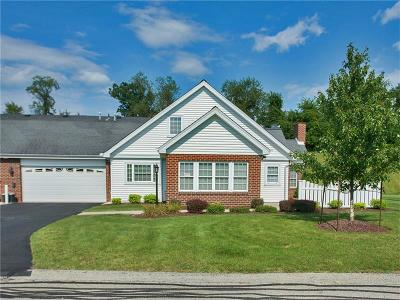 Murrysville Single Family Home Contingent: 5037 Whispering Pines Ln