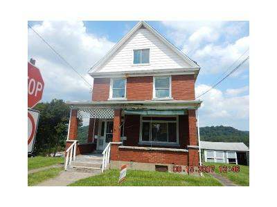 Trafford Single Family Home Contingent: 635 6th St