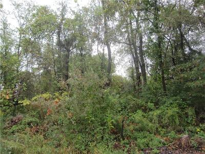 Westmoreland County Residential Lots & Land For Sale: Acreage E Guffy