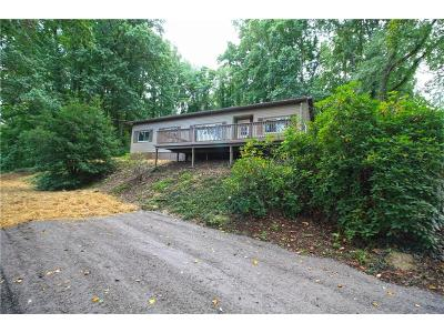 Sewickley Twp PA Mobile/Manufactured Contingent: $95,000