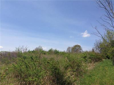 Westmoreland County Residential Lots & Land For Sale: 982 N Hillview